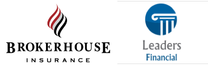 My Portal | Brokerhouse Insurance
